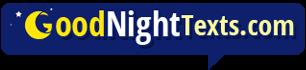 Goodnighttexts.com