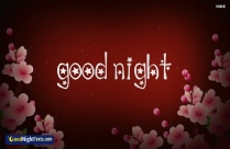 Download Good Night Wishes and Messages