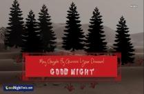 Bff Goodnight Wish